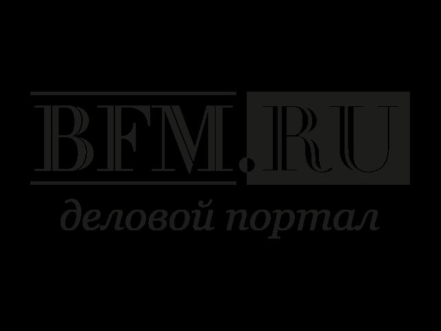 Голоса в эфире «Бизнес-ФМ Екатеринбург»